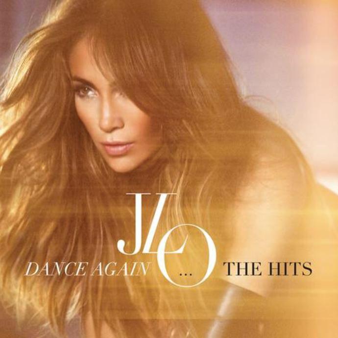 Dance Again - Jennifer Lopez Feat. Pitbull ♫ #music #iHeartRadio #NowPlaying