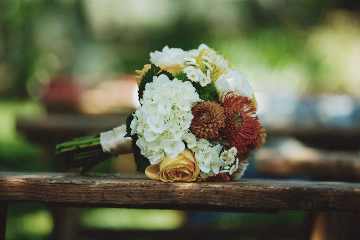 aspen-wedding-by-jonas-peterson