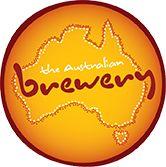 Australian Hotel Brewery : » Food