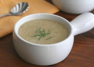 1000+ images about endive soups on Pinterest | Belgian endive, Soups ...