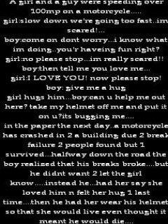 Sad Story Quotes  QuotesGram | Heart break | Sad love