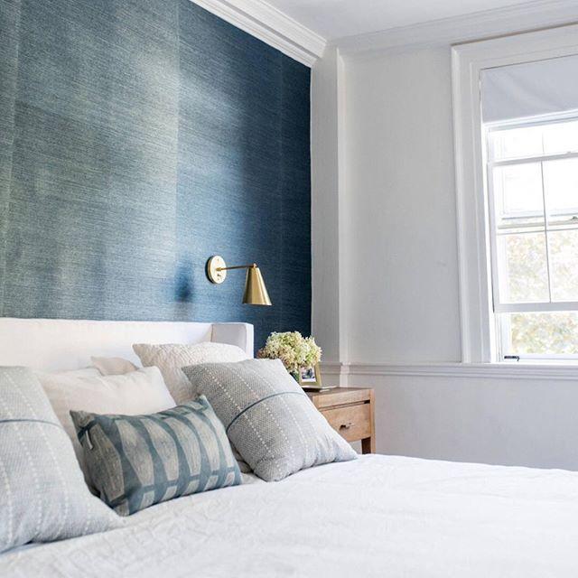 Newcastle United Bedroom Wallpaper Bedroom Decor Dark Wood Creative Apartment Bedroom Quirky Bedroom Furniture: Best 25+ Seagrass Wallpaper Ideas On Pinterest