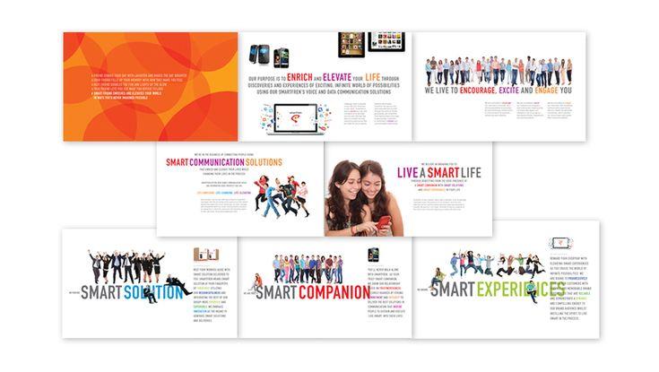 MakkiMakki Strategic Branding Consultant Follow and like us on: facebook.com/MakkiMakkiBC Twitter.com/MakkiMakkiBC