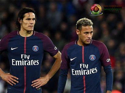 PSG Tak Mampu Untuk Mencetak Gol Saat Melawan Montpellier di Tengah Absensi Neymar dan Yang Untuk Pertama Kalinya Kehilangan Poin Di Ligue 1 Pada Musim ini