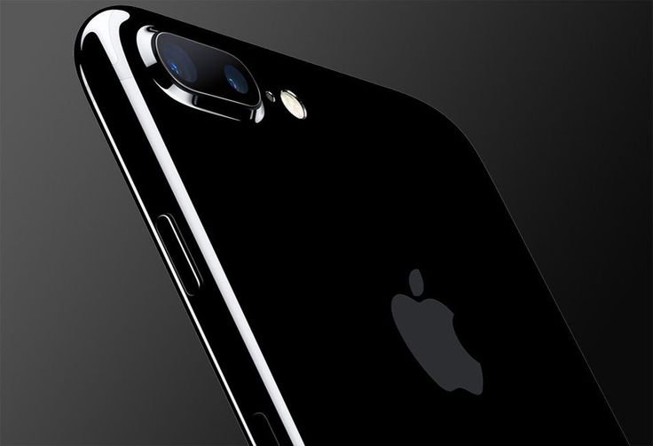 7 ways Apple's iPhone 7 is much better than any Samsung phone  BGR News     The second half of 2016 has been very interesting as far as flagship smartphones go. First Samsung released the sleekest and most impressive smartphone the world had ever seen, but had to subsequently recall it because some units were exploding. The Note 7 is now back on sale in the US but having left