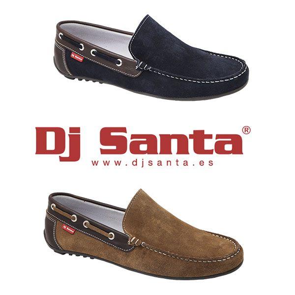 ¿Sois más de marino o camel? http://djsanta.es/index.php?lang=es #djsantashoes #fashion #addicted #shoes #menstyle #menfashion