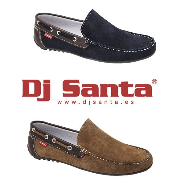¿Sois más de marino o camel? http://djsanta.es/index.php?lang=es #djsantashoes #fashion #addicted #shoes #menstyle #menfashion
