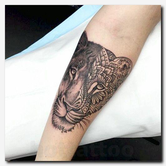Tattoo Designs In Paper: Best 25+ Small Tattoos Men Ideas On Pinterest