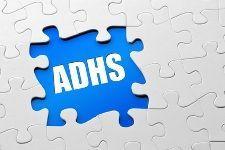 ADHS-Deutschland - Das Aufmerksamkeitsdefizitsyndrom ohne Hyperaktivität