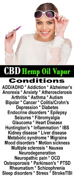 medical marijuana is useful in addiction, arthritis, epilepsy, inflammation.                                                                                                                                                     More