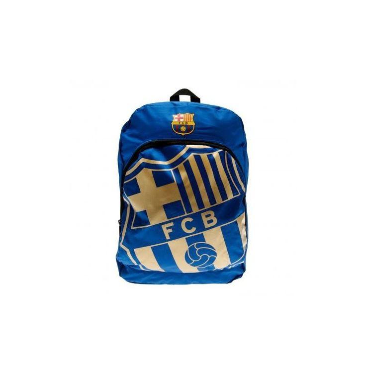 Plecak FC Barcelona 501586191039