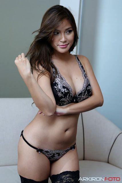 sexy nude philipines girls