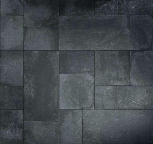 lattialaatta,laatoitukset,kylpyhuone,kylpyhuoneen laatat,laatoitus,laattalatt