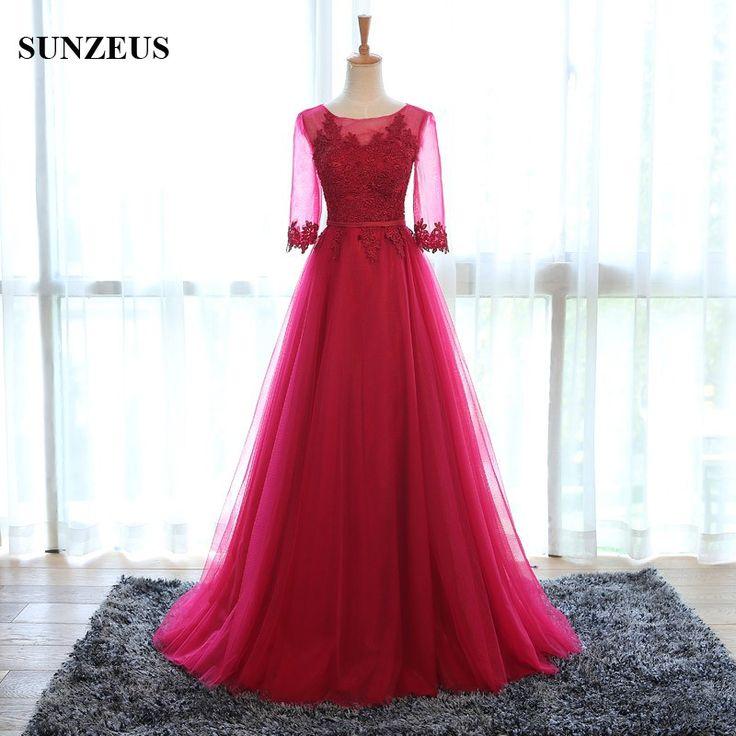 1000  ideas about Cheap Elegant Dresses on Pinterest  Beautiful ...