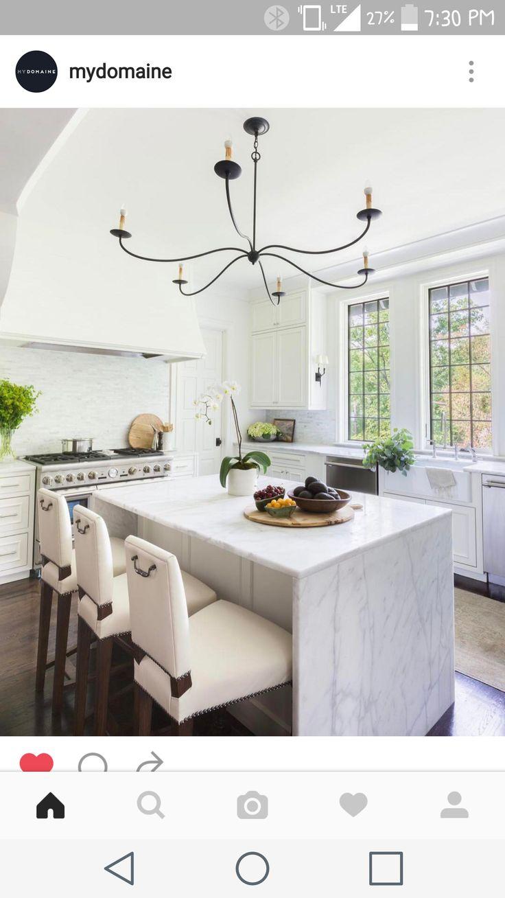 Best 10 Küche ideas on Pinterest | Kronleuchter, Leuchten und Lampen