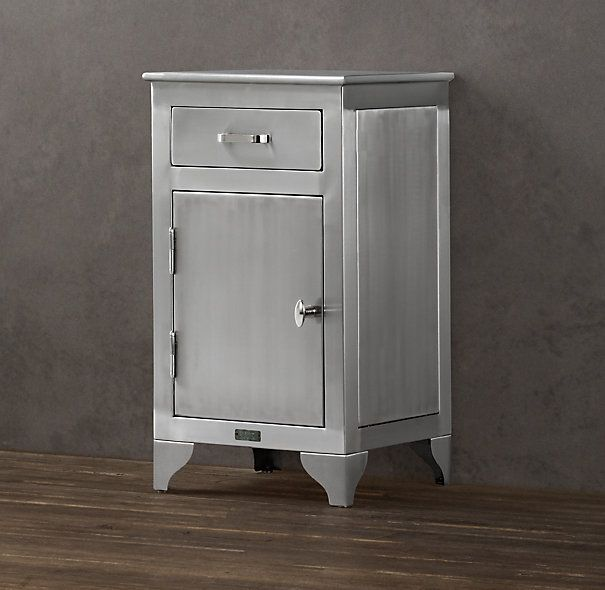 9 best 1930 39 s bathroom storage images on pinterest bathroom cabinets bathroom organization. Black Bedroom Furniture Sets. Home Design Ideas