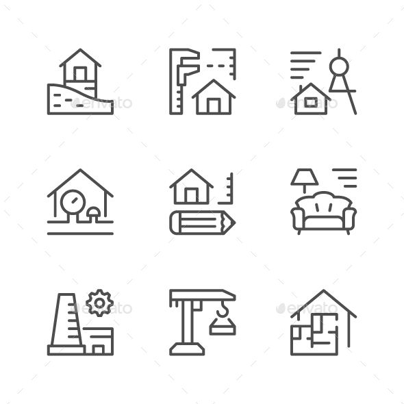 193 best Icons images on Pinterest | Icon design, Icons and Font logo