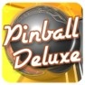 New application posted. Please free download. Pinball Deluxe is a free pinball game featuring 5 different tables. Each table plays very differently and has a unique style: Brix, Wild West, Carnival, Space and Underwater. - See more at: http://emperystore.com/#sthash.99mJ8zI7.dpuf