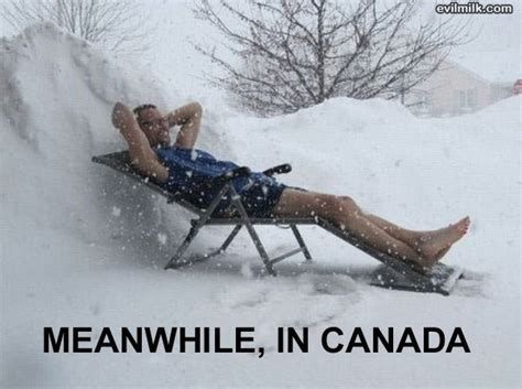Image result for meanwhile in canada
