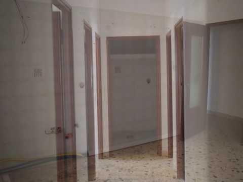 A Marsala, appartamento in vendita in Via Francesco Crispi.
