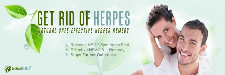 Therapy For Herpes Cure Remedy for Herpes The best way to Get Rid Of HerpesKill Genital herpes virus Herpes Simplex Get rid of Outbreaks Click Here  http: //cureforherpes. thebestucanget. com/.