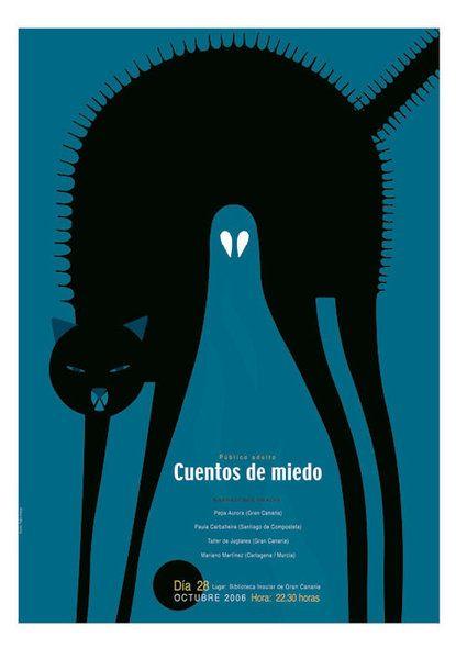 By Pablo Amargo ~ Love his work