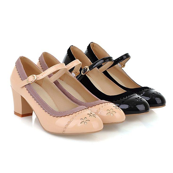 Vintage Toms Chaussures Pour Femmes Vintage D'été uMzw4r