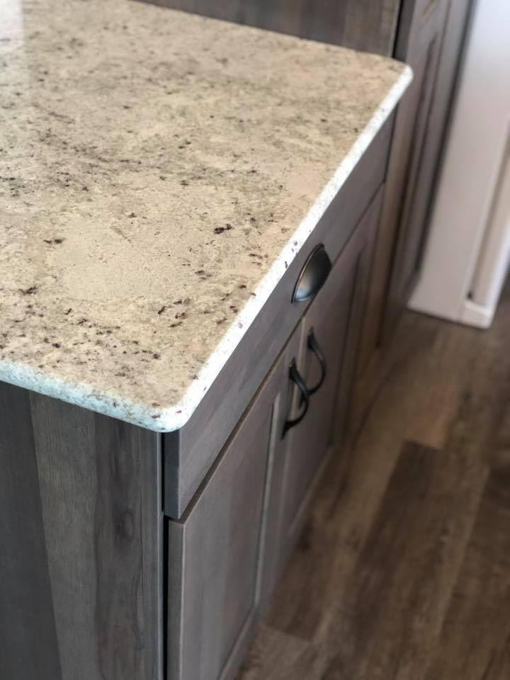 Granite Granite Countertops Kitchen Granite Kitchen Kitchen