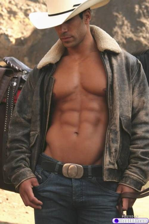 W. O. W. ....thats all i can say! haHot Stuff, But, Sexy, Except, Country Boys, Tornar- Cowboy, Eye Candies, Eyecandy, Cowboy Up