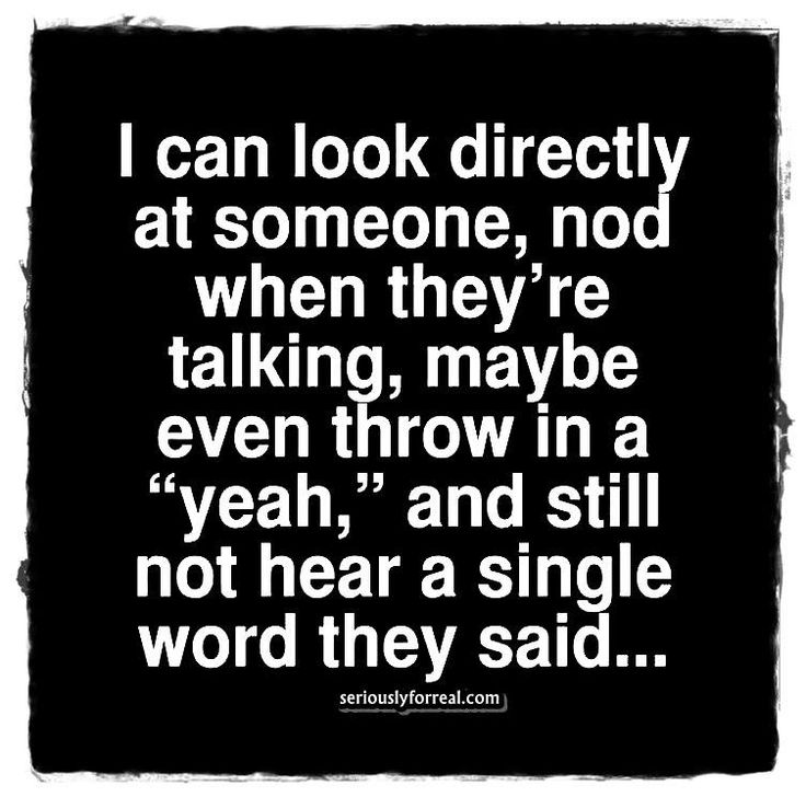 Sadly true   Word   Pinterest   Thoughts, Life humor and Humor