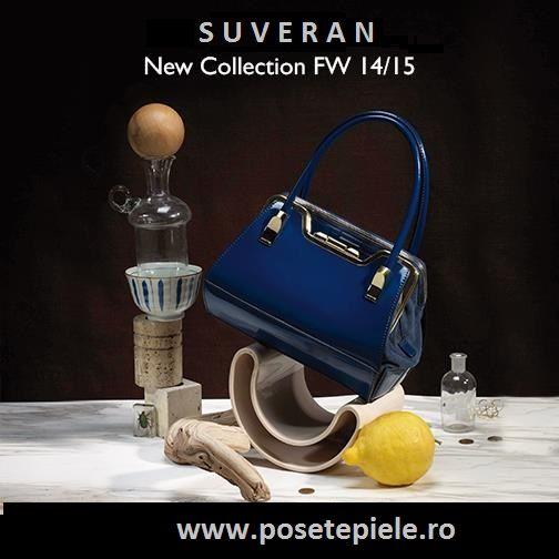 http://www.posetepiele.ro/