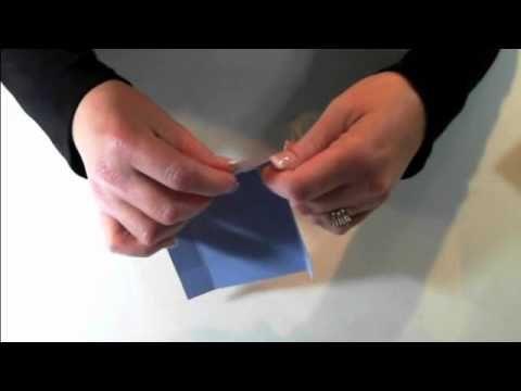 Secret Box Tutorial Part 2.wmv