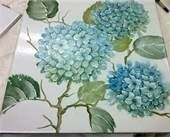 porcelain painting - Bing Images