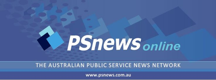 Welcome to the Public Service News Network, the online news source for Australian Government workers. With separate editions for Public Services at the Federal level, all mainland States and the Australian Capital Territory, PS News is Australia's only freely available source of up to date, comprehensive and independent news covering all aspects of public administration.