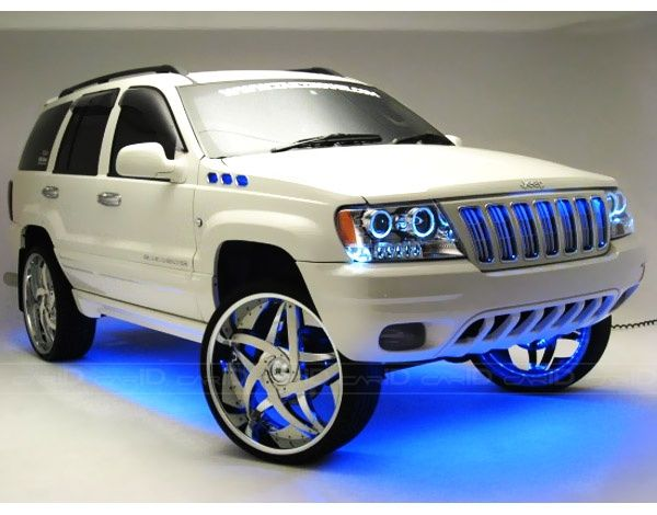 CAR wheels n rims