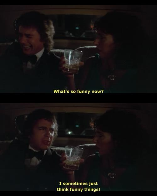 Nothing better than Dudley Moore
