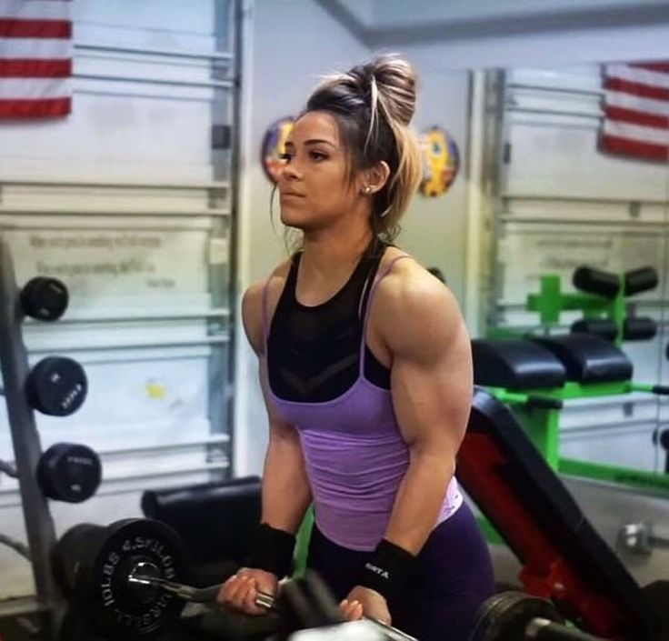 Pin On Workout Motivation-5940