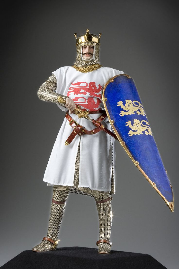 William the Conquerer Military Facts?