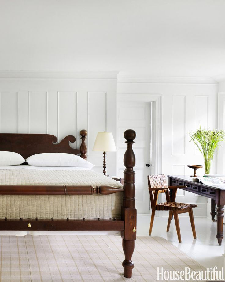 160 best images about beds on pinterest old beds for Georgiana design