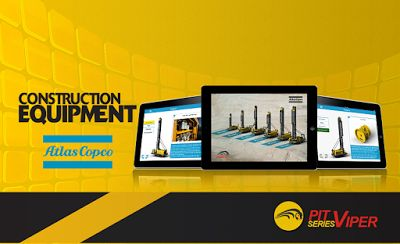 Android Apps Development Company: Best Mobile Application Development Strategy for A...