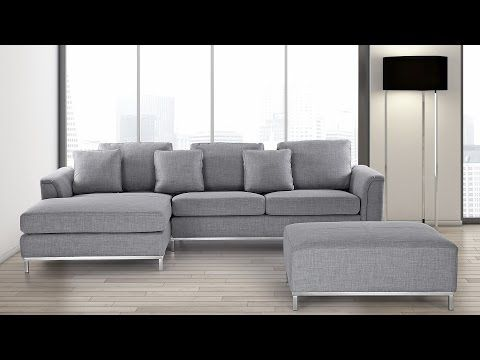 41 best images about wohnzimmer on pinterest | industrial metal