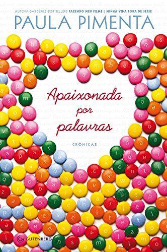 Apaixonada por Palavras por Paula Pimenta https://www.amazon.com.br/dp/856538375X/ref=cm_sw_r_pi_dp_flbdxbF7R701B