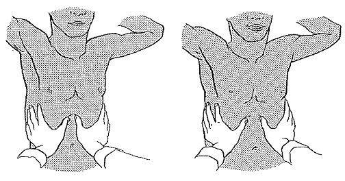 ELTGOL « Fisioterapia Respiratória - guia de informações e orientações