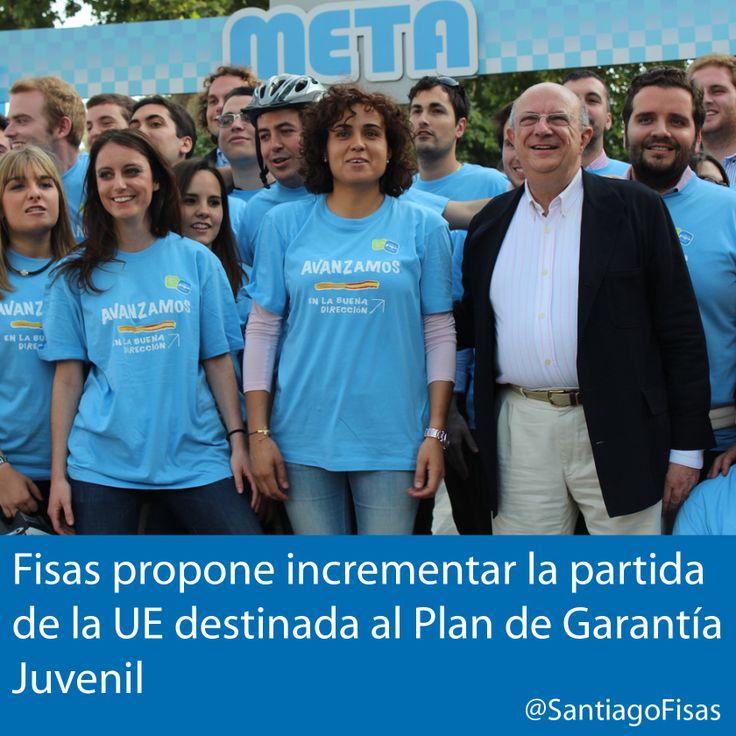http://www.ppcatalunya.com/fisas-propone-incrementar-la-partida-de-la-ue-destinada-al-plan-de-garantia-juvenil/