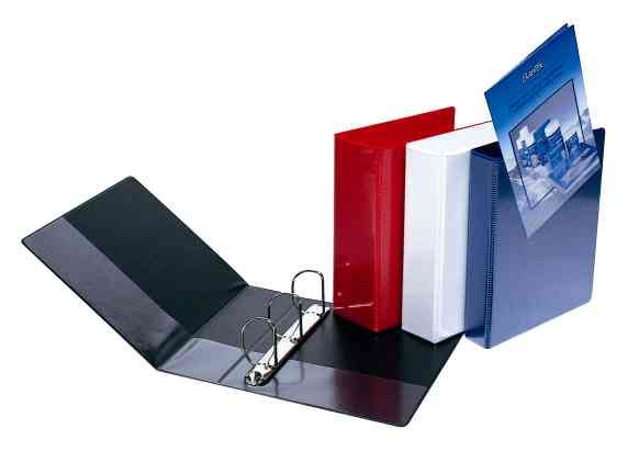 Brisbane Supplier Buy Ring Binder Insert Binder, Archive Box, Card File, Box, Rotary, Holder, Lever Arch, File, Manilla Folder