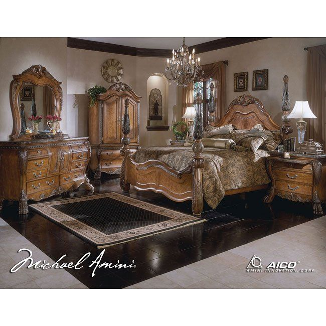 27+ Aico bedroom furniture ideas