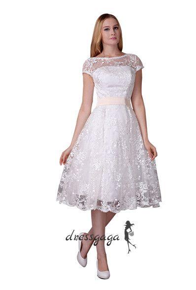 New arrival check it up on dressgaga.com. #dresses #wedding #bridal #bridesmaid.