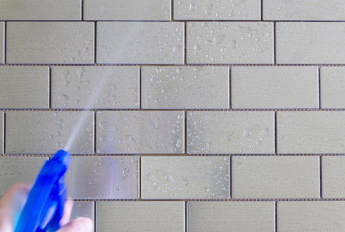 Removing Tile Backsplash Picture 2018