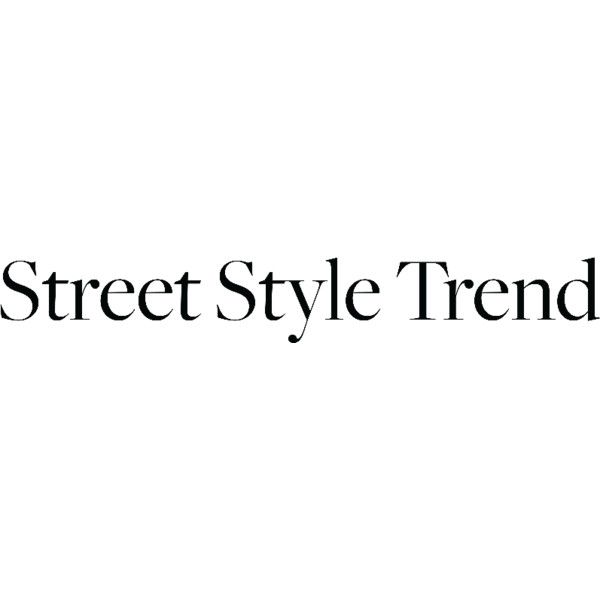 Street Style Trend ❤ liked on Polyvore featuring text, words, quotes, fillers, print, backgrounds, editorial, article, nyfw and headline