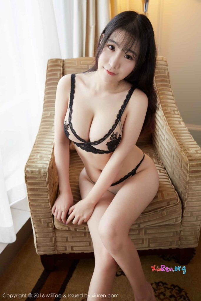 Pin Di Sexy Beauty